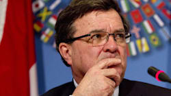 Flaherty Won't Play Nice With