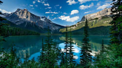 Protecting Canada's Lakes, Rivers: 2012 Media