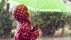 La pluie et le temps doux font craindre des