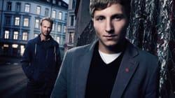 «Anders Breivik m'a épargné et maintenant je sais