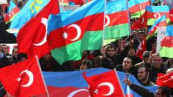 La Turquie insultée par les propos de