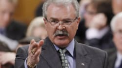 Feds Misleading Canadians On Food Safety Cuts: