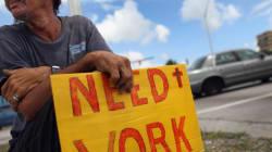 Federal Budget To Increase Unemployment, Watchdog