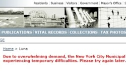 870.000 photos de New York en libre