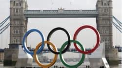 JO: pas de médailles Rio