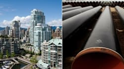 Vancouver Draws Line In The Sand Over