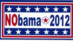 Un Marine insulte Obama sur Facebook, il est