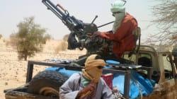 Une intervention militaire au Mali dans