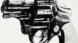 Do you have a gun at
