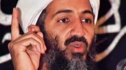 Ben Laden était aux
