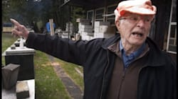 From Nazi To Beekeeper? Accused War Criminal Living Quiet