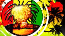 Le FIRM célèbre le jubilé de l'indépendance de la