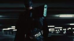 Vidéo: Une nouvelle bande-annonce pour «Batman