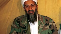 Al Qaida Threat Still Alive After Bin Laden's Death, CSIS