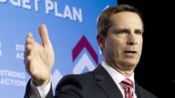McGuinty In No Rush To Call