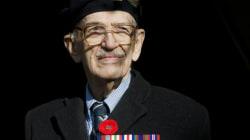 Stop Clawing Back Veterans' Benefits, Judge Tells