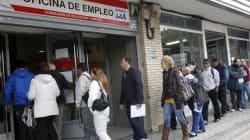 En Europe aussi, le chômage