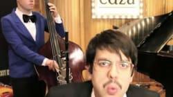 Vidéo: Musique: 98 années couvertes en