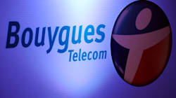 Bouygues repousse l'offre de rachat SFR (et les boursicoteurs sont très