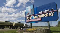 Albertans Demand Province Twins Killer