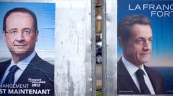 La France vote en