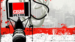 CISM 89,3 FM entre en mode