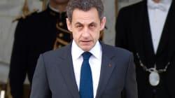 Sarkozy redeviendrait