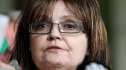 Rafferty's Mom Breaks Silence: 'My Son Is