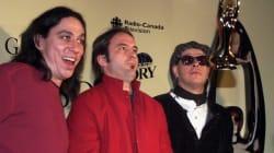Les Colocs en tournée pour fêter les 20 ans du groupe
