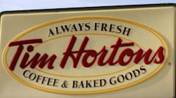 LOOK: The Most Ironic Tim Hortons Fail