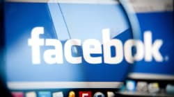 Alberta Court Unlikes School's Punishment Over Facebook