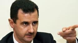 «Une opération en Syrie va provoquer une guerre