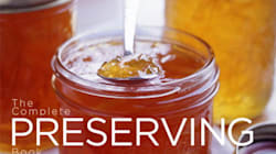 10 Reasons To Consider Preserving
