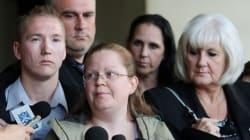 Michael Rafferty's Fate In Hands Of Jury