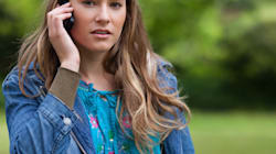 The Cellphone Carriers Canadians Like The Most -- And