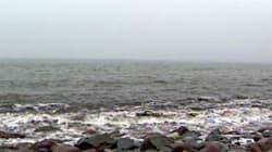 L'appel de détresse d'un pêcheur terre-neuvien a été transféré à