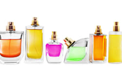 Celebrity Fragrances: Some Stars Make Great Scents -- Others Don't
