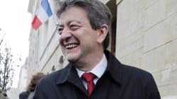 Législatives en France : Mélenchon se présente face à Le