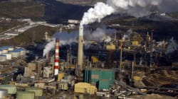 Who's Funding Oilsands 'Educational' Tours For