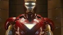 Box-office nord-américain: les Avengers en route vers les