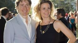 Photos: Gala Les Olivier, le tapis