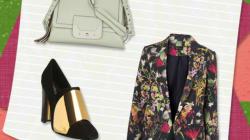 Avoiding Wardrobe Mishaps at