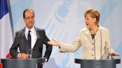 Ensemble pour une économie européenne plus