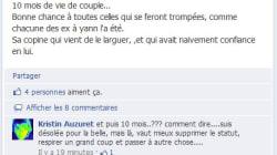Le compte Facebook de Yann Moix piraté par son