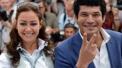 Le Festival de Cannes en