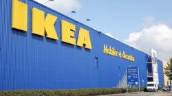 Ikea veut construire un quartier à