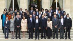 Les nouveaux ministres sont-ils de bons