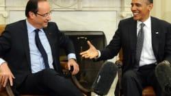 Il n'y a pas que la NSA: la DGSE aussi a ses espions sur
