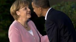 Obama ouvre le G8 après avoir plaidé pour la croissance avec