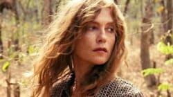 Vidéo: Isabelle Huppert aux multiples